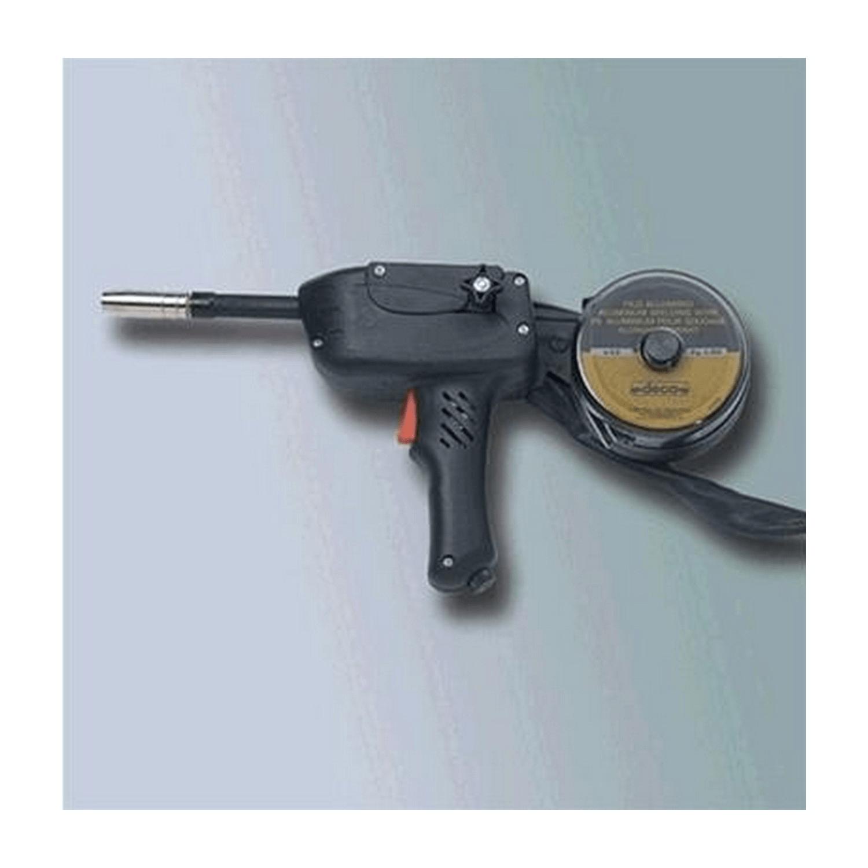 Шланг за телеподаващо устройство Deca EURO - 180 A, 6 м