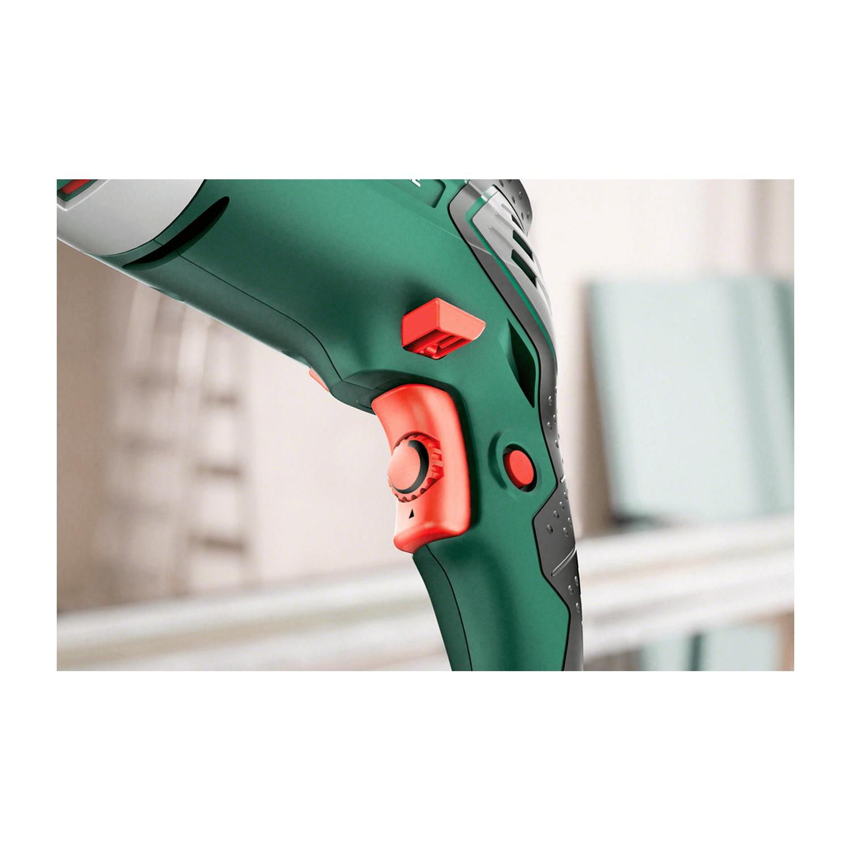 Ударна бормашина Bosch PSB 850-2 RE - 850 W, 0-850/0-2800 об./мин, 47 Nm