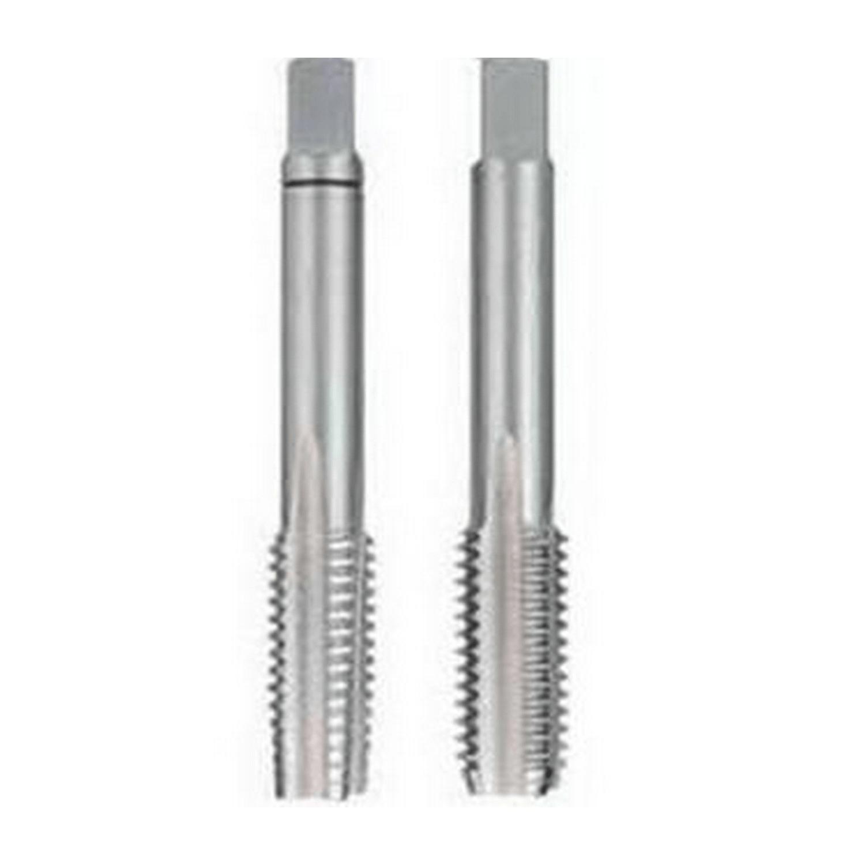 Метчик метрична резба комбиниран Bucovice - М30х1.5 мм, 1-ви, 2-ри