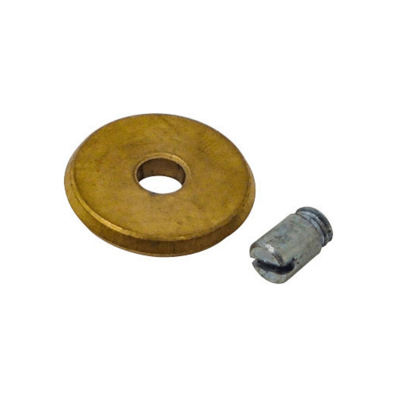 Ролка за рязане на фаянс карбидна ф 20х6х3 мм, за PTC 640 Bosch