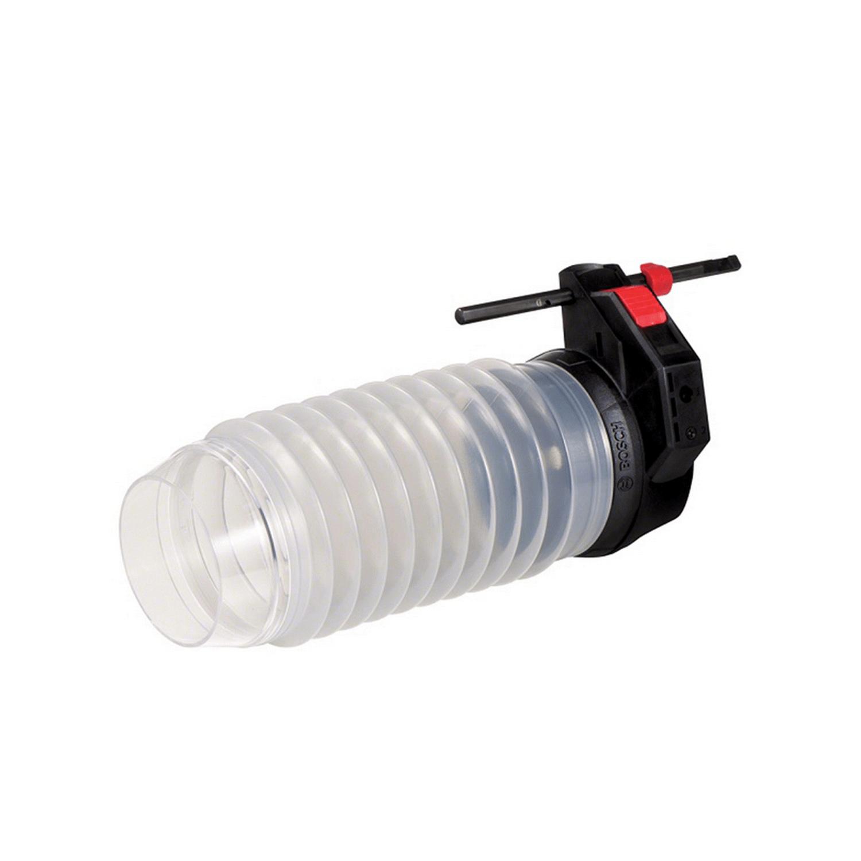 Прахоуловител за перфоратор 5-16 мм Bosch