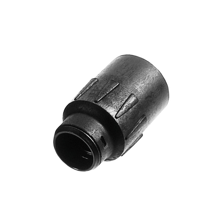 Адаптор за маркуч на прахосмукачка Bosch ф 49/35 мм