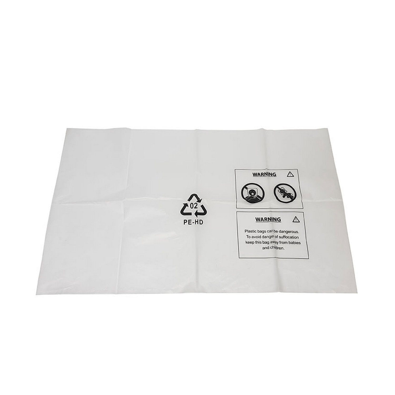Торба за прахосмукачка за сухо почистване Bosch за GAS 15, GAS 15PS