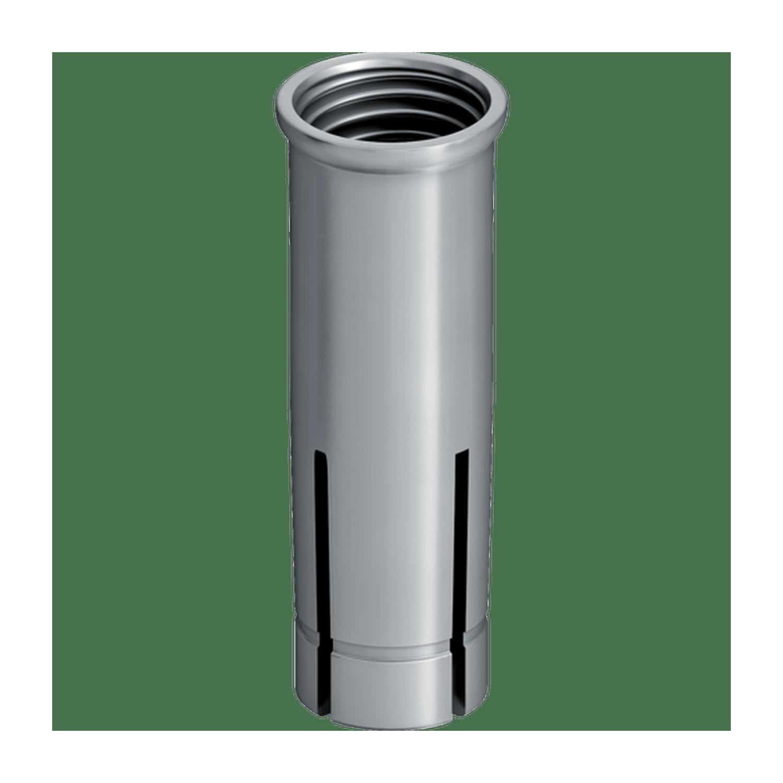 Сертифициран набивен втулков анкер LA+ ЕТА - Опция 1 Ejot - М 10, 12 x 40 мм, 50 бр.