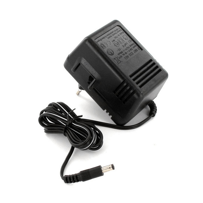 Зарядно устройство за акумулаторни инструменти с Li-Ion батерии Bosch - 14.4 V, за UNEO