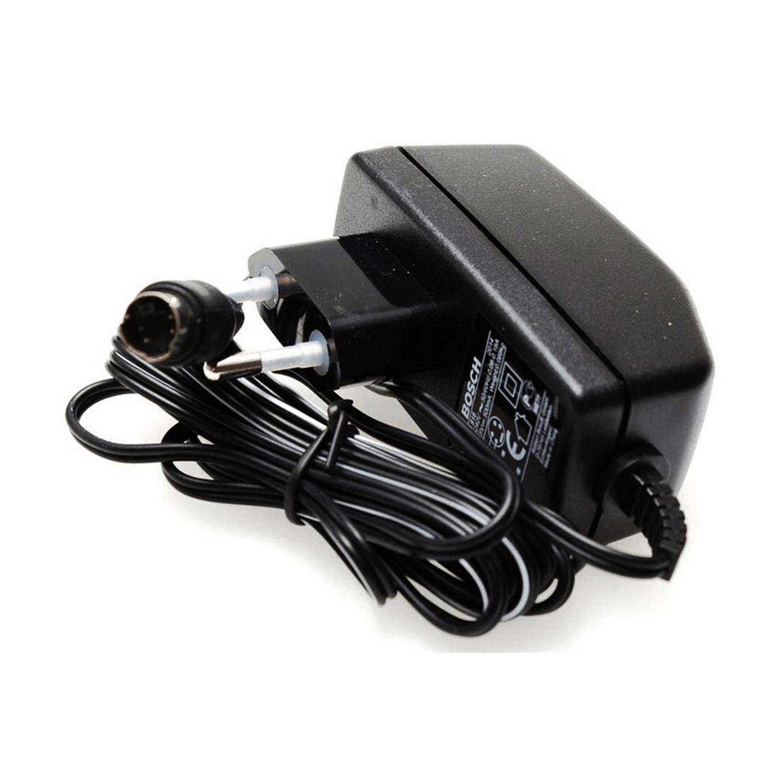 Зарядно устройство за акумулаторни инструменти с Li-Ion батерии Bosch - 10.8 V, за KEO
