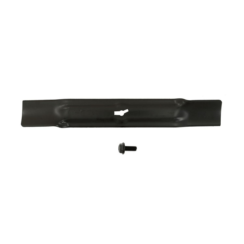 Нож за колесна коса Bosch - 31 см, за 0705 AA