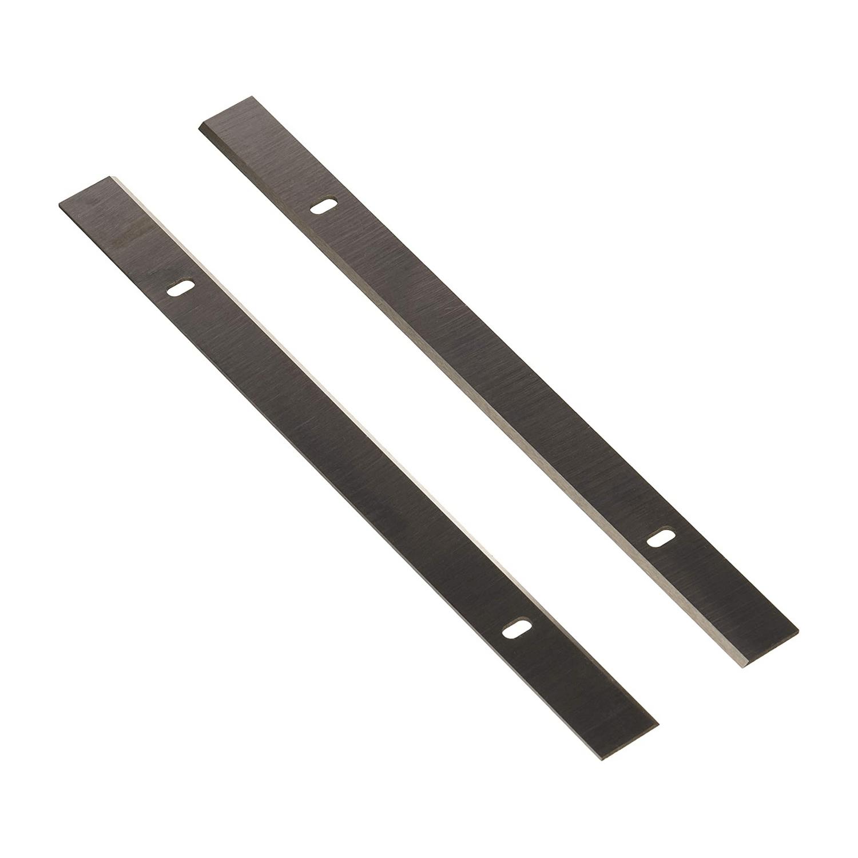 Комплект ножове за Абрихт-щрайхмус TH-SP 204 - 210 x 16,5 x 3 мм - 2 броя