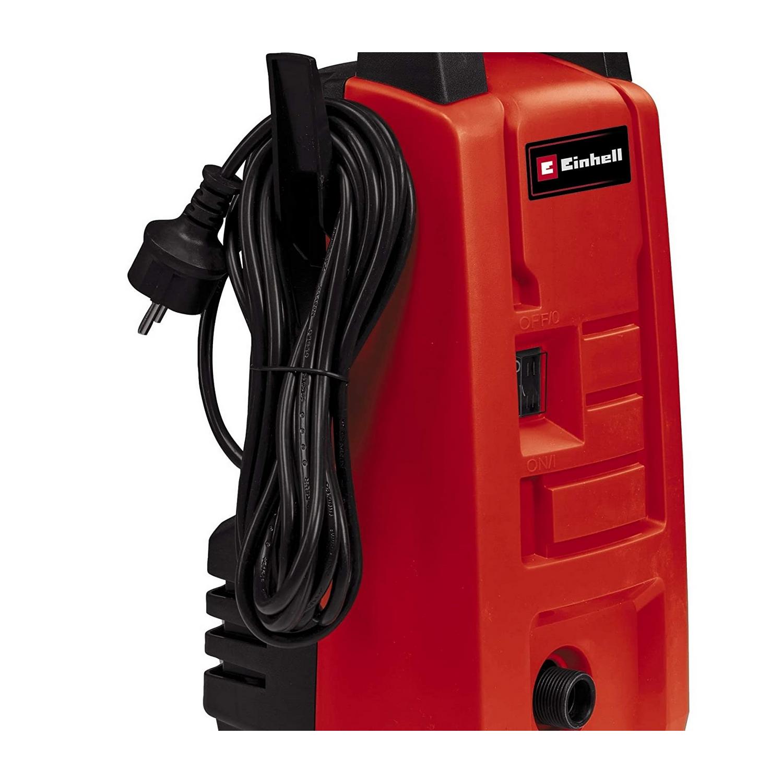 Водоструйка Einhell TC-HP 90 - 1200 W, 372 l/h