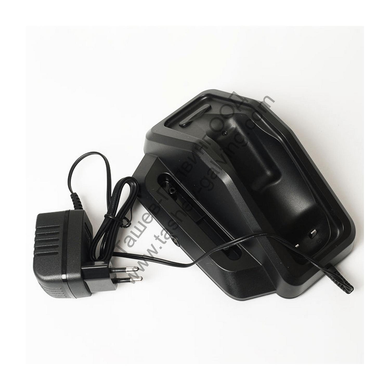 Зарядно устройство за Li-Ion батерии Black&Decker - 3.6 V, за AS36LN