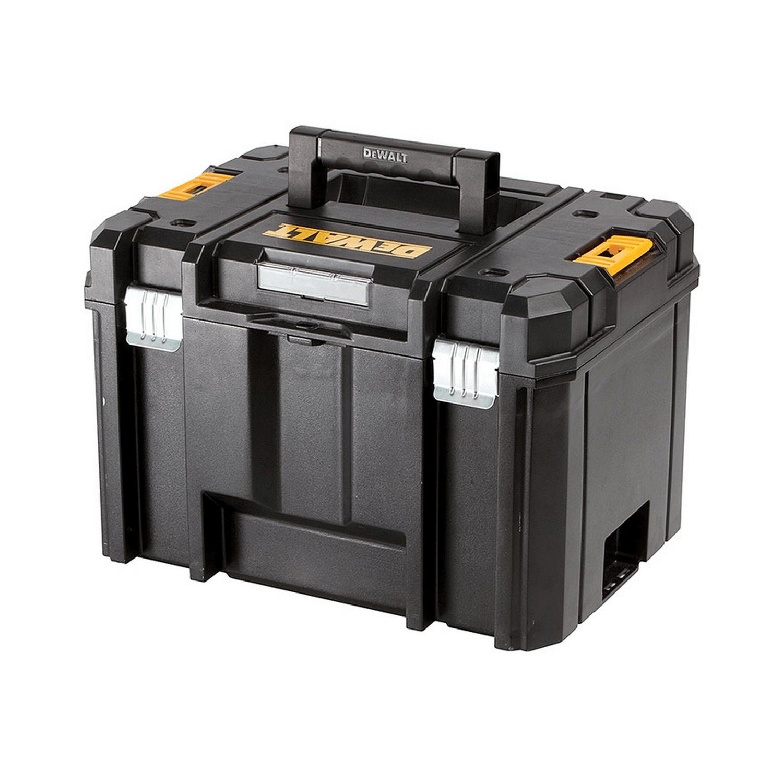 Куфар за инструменти DeWALT DWST1-71195 - 440х332х301.5мм