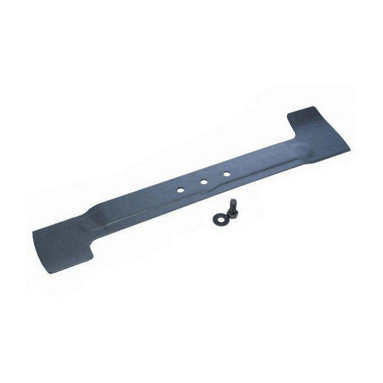 Нож за колесна коса Bosch - 40 см, за Rotak 40, Ergoflex