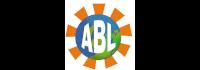 Лого Abl