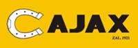 Лого Ajax