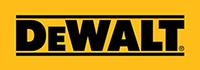 Лого DeWALT