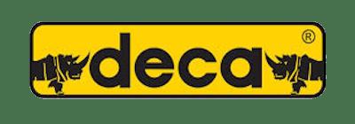 Лого Deca
