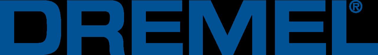 Лого Dremel