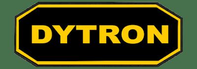 Лого Dytron