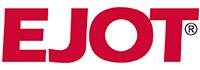 Лого Ejot