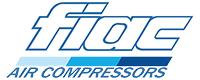Лого Fiac