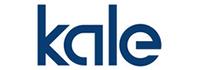 Kaleclamp