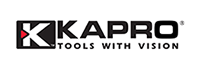 Лого Kapro