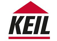 Лого Keil