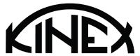 Лого Kinex