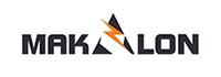 Лого Makalon