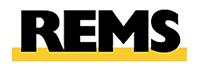 Лого Rems