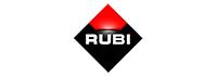 Лого Rubi