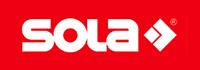 Лого SOLA