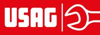 Лого Usag