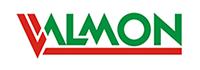 Лого Valmon