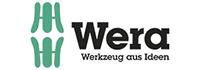 Лого Wera
