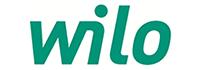 Лого Wilo