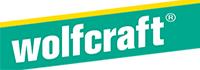 Лого Wolfcraft